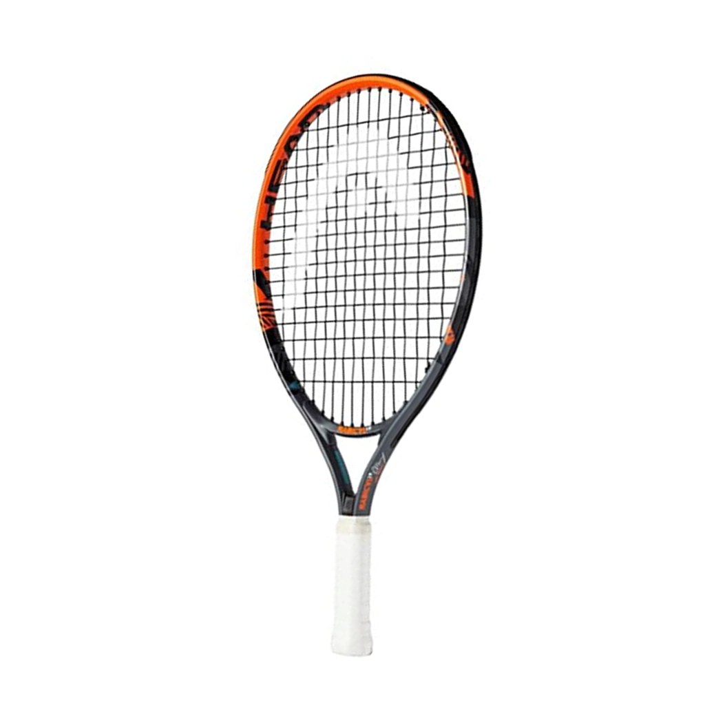 Head Murray Radical Junior Series Tennis Racquet 19""