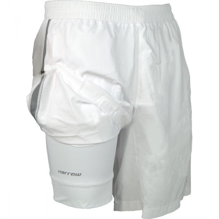 Harrow Revolution Shorts