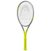 Head Graphene 360+ Extreme MP Tennis Racquet