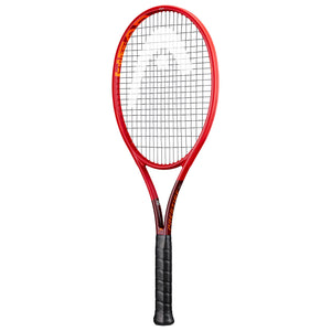 HEAD Graphene 360+ Prestige MP Tennis Racquet
