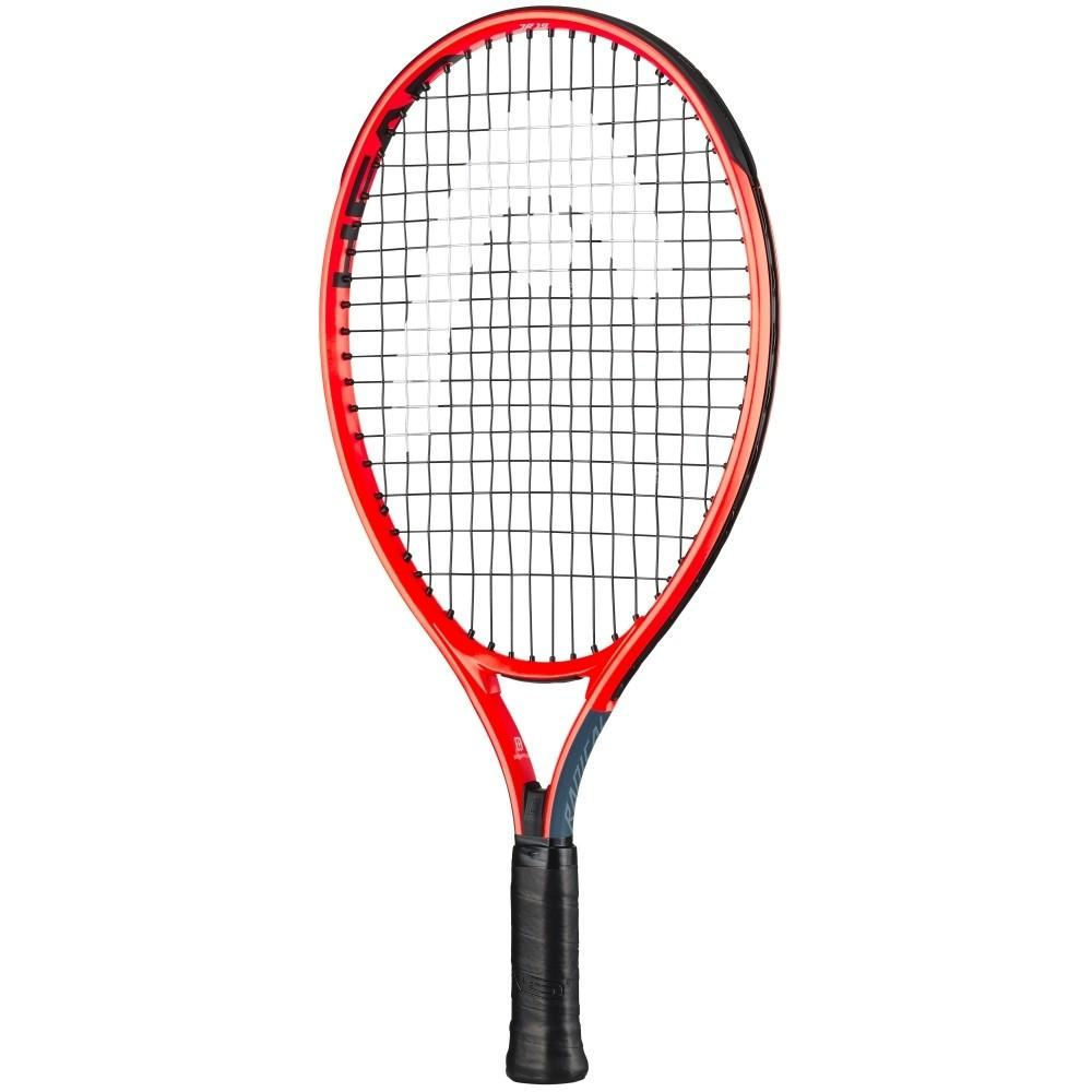 "Head Radical Junior Series 19"" Tennis Racquet 2020 - Main"