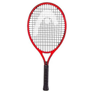 "Head Radical Junior Series 21"" Tennis Racquet 2020 - Main"