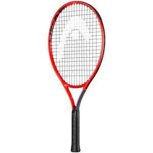 "Head Radical Junior Series 23"" Tennis Racquet 2020 - Main"