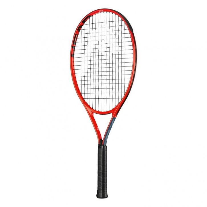 "Head Radical Junior Series 25"" Tennis Racquet 2020 - Main"