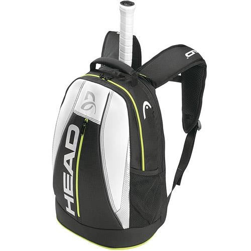 Head Djokovic Backpack 2015