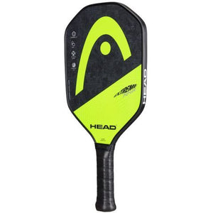 Head Extreme Tour 2019 Pickleball Paddle