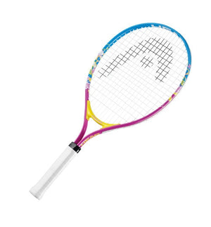 "Head Maria 21"" Jr. Racquet"