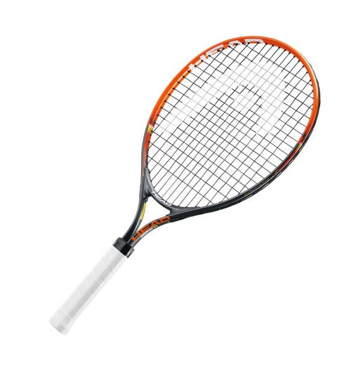 "Head Radical 21"" Jr. Racquet"