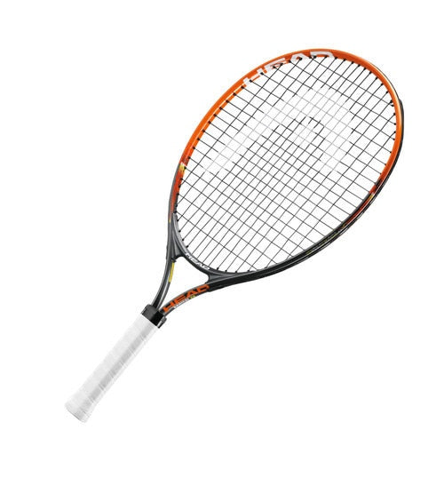 "Head Radical 23"" Jr. Racquet"