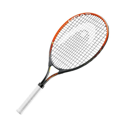 "Head Radical 25"" Jr. Racquet"