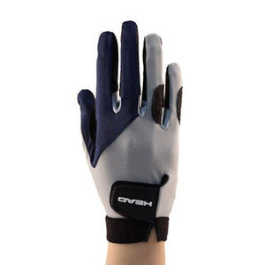 Head Renegade Glove for Squash - Right Hand