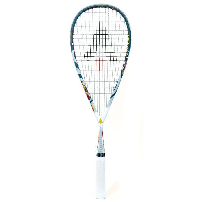 Karakal MX-125 Superlight Squash Racquet