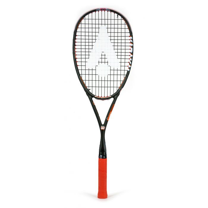 Karakal T-120ff Cameron Pilley top