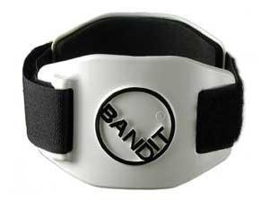 LMS Bandit Therapeutic Forearm Band