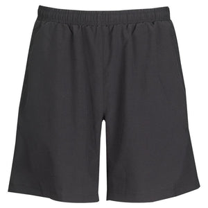 Oliver Let Shorts Black