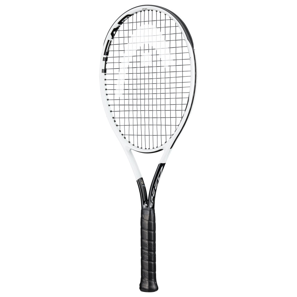 Head Graphene 360 + Speed MP Tennis Racquet - Main