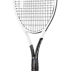 Head Graphene 360 + Speed MP Tennis Racquet - Middle