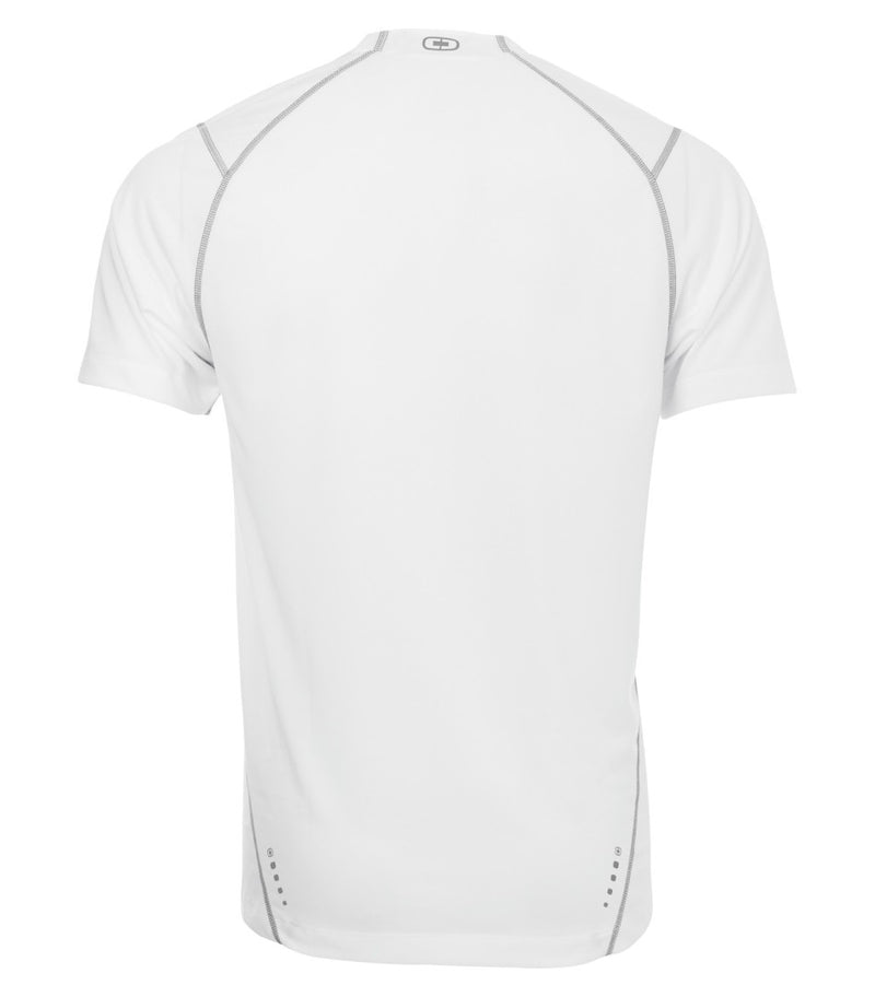 OGIO Endurance Shirt - Customized