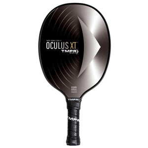 TMPR Sports Oculus XT Pickleball Paddle