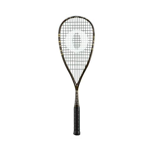 Oliver ORC-A Supralight Squash Racquet
