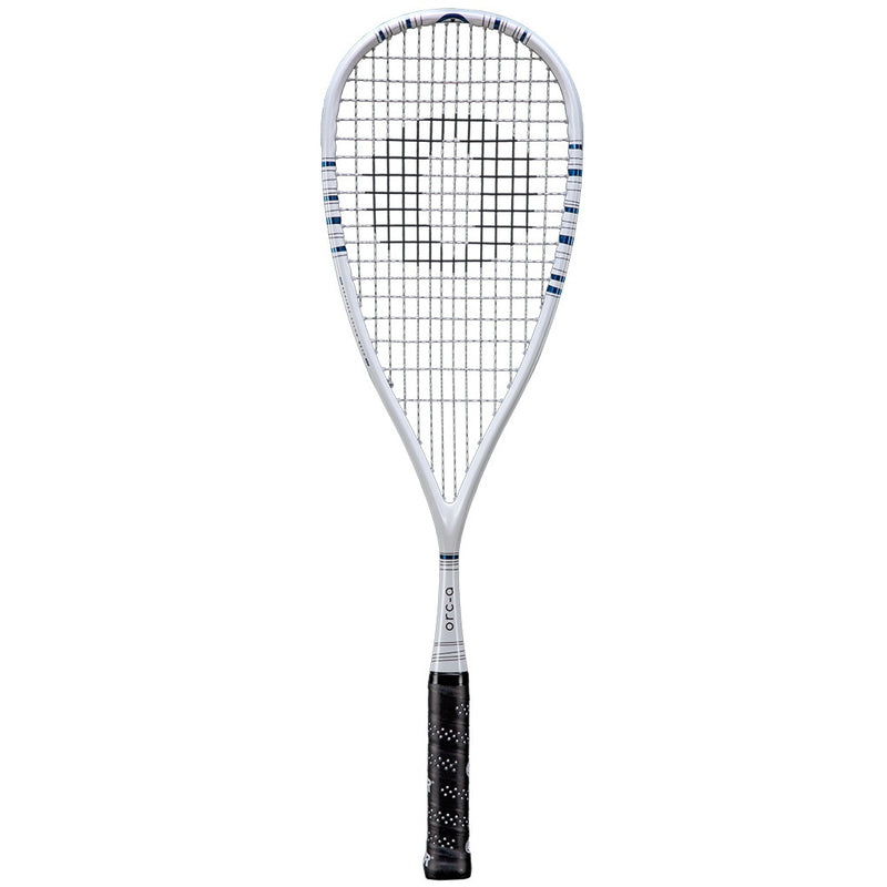 OLIVER ORC-A III Squash Racquet