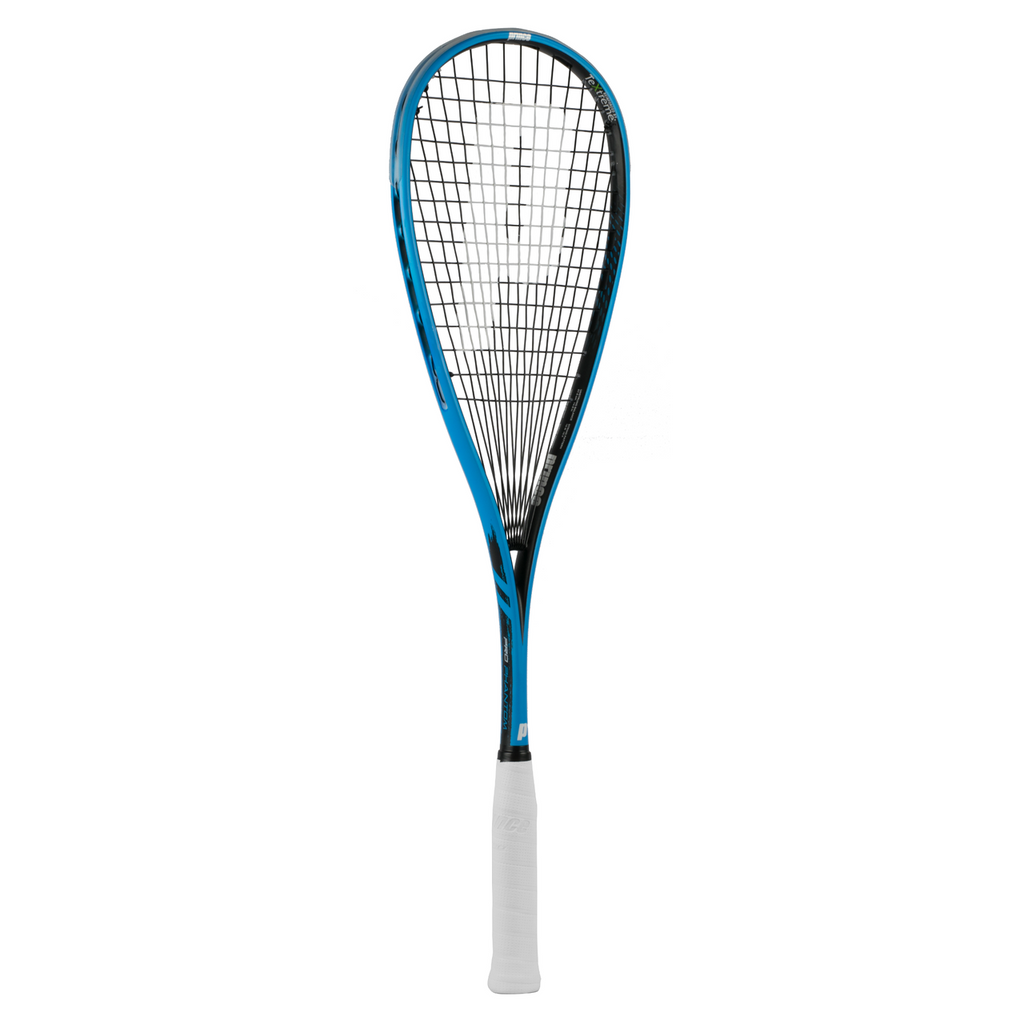 Prince Pro Phantom Power Level 950 Squash Racquet