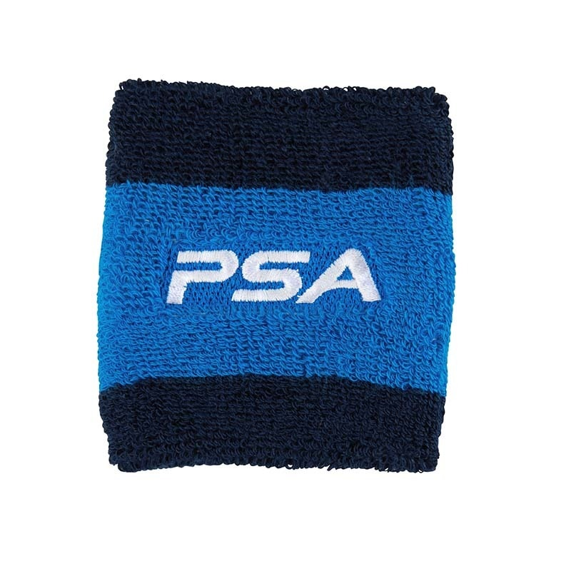 Salming PSA Short Wristband 2.0