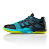 Salming Race X Men Indoor Court Shoes