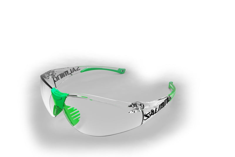 Salming Split Vision JR goggles