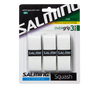 Salming X3M Absorb Overgrip