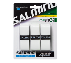 Salming X3M Sticky Overgrip