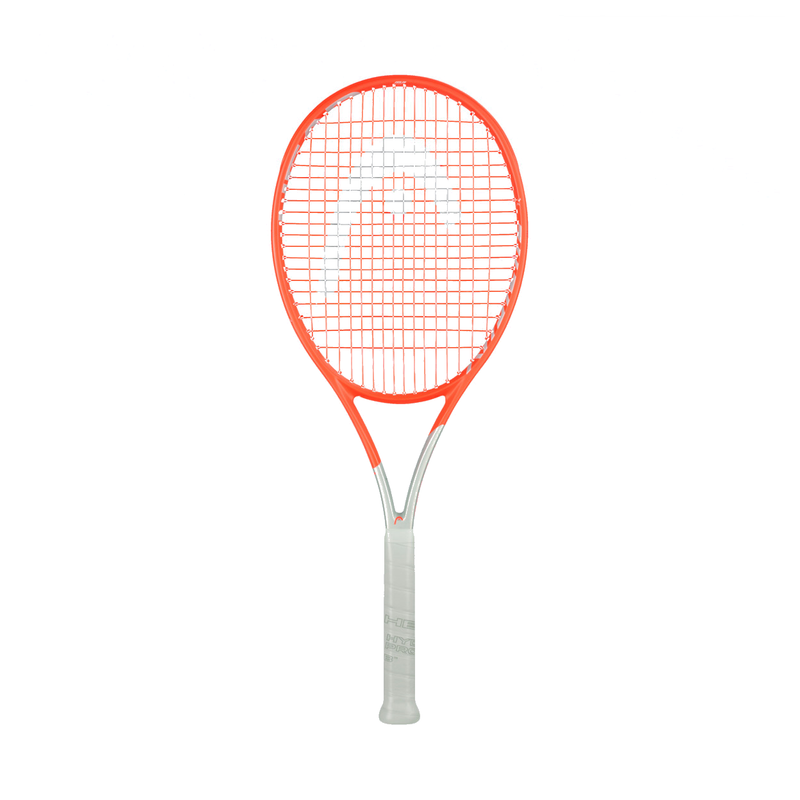 Head Graphene 360+ Radical MP Front