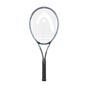 Head Graphene 360+ Gravity MP Tennis Racquet (2021) Front 2