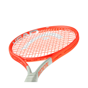 Head Graphene 360+ Radical MP Angle 1