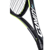 Head Graphene 360+ Gravity MP Tennis Racquet (2021) Throat