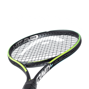 Head Graphene 360+ Gravity MP Tennis Racquet (2021) Head