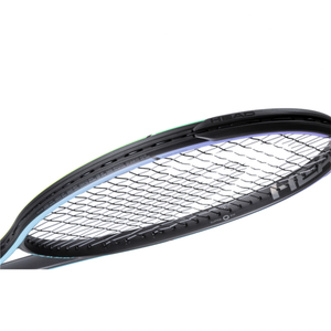 Head Graphene 360+ Gravity MP Tennis Racquet (2021) Head 2