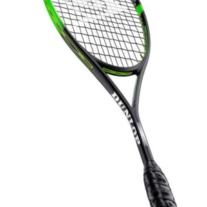 Dunlop Sonic Core Ultimate 132 Angle 1