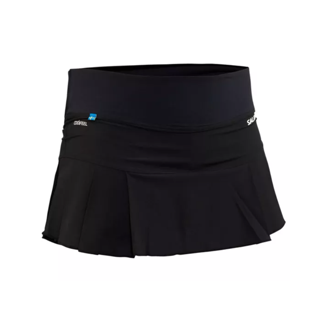 Salming Strike Skirt/Black