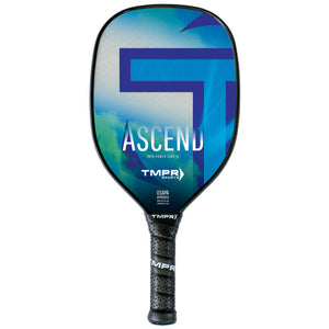 TMPR Sports Ascend Pickleball Paddle
