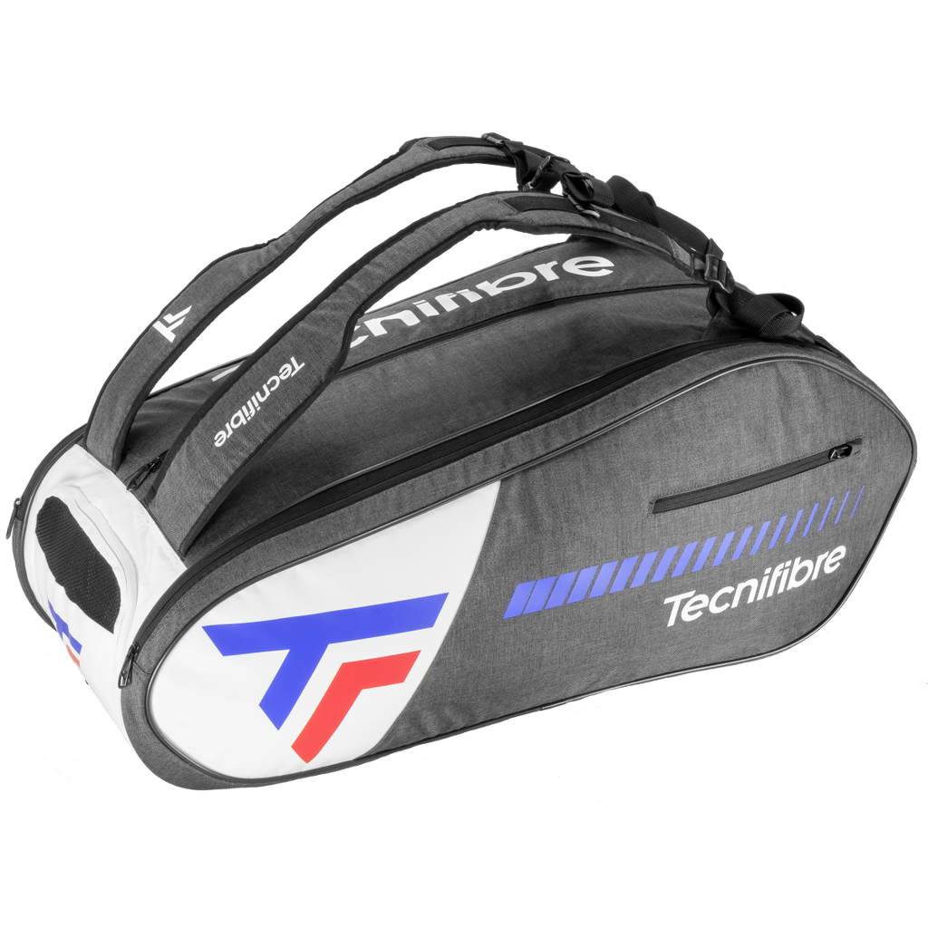 Tecnifibre Team Icon 12 Racquet Bag