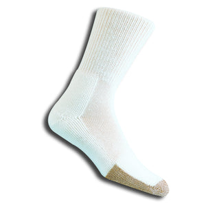 Thorlos Unisex Crew Tennis Socks