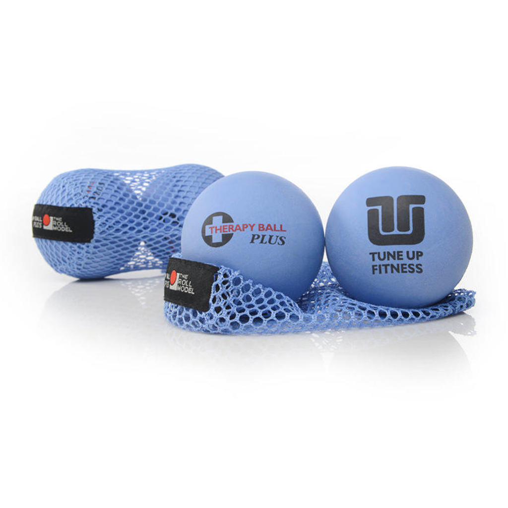 Tune Up Therapy Ball PLUS