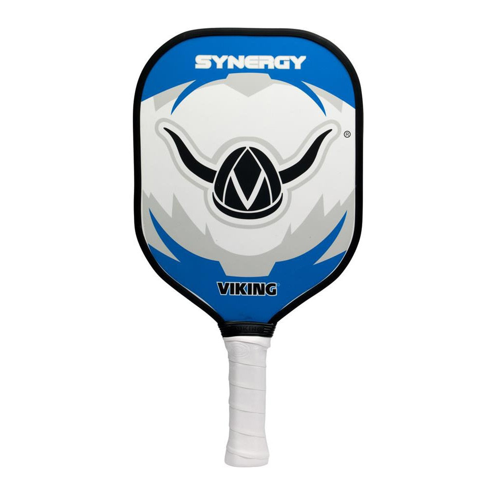 Viking Synergy Pickleball Paddle