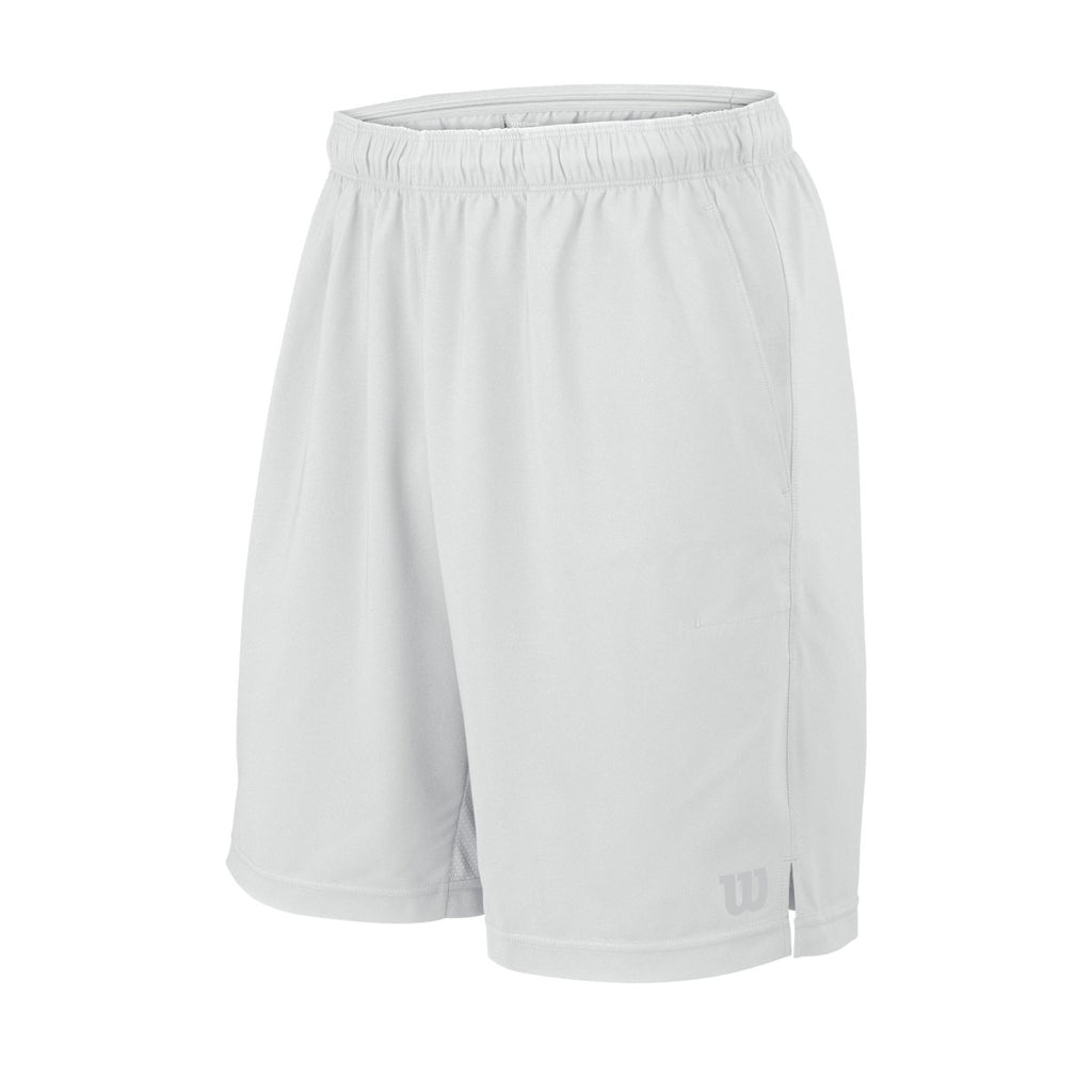 "Wilson Men's Rush 9"" Woven Shorts"