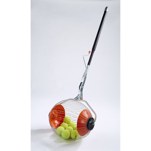Kollectaball KMax 60 Tennis Ball Collector
