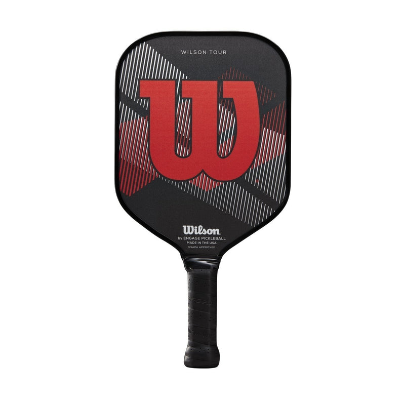 Wilson Tour Pickleball 2 Paddle