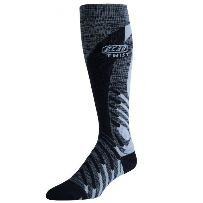 ec3d Twist Compression Socks