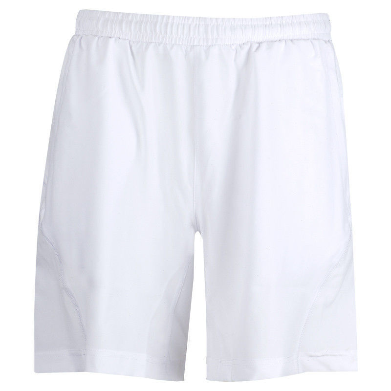 Oliver Let Shorts White