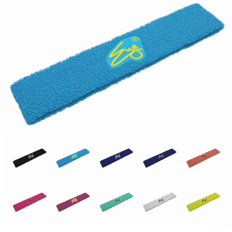 Eye Rackets Headbands